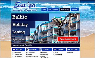 seeya-website