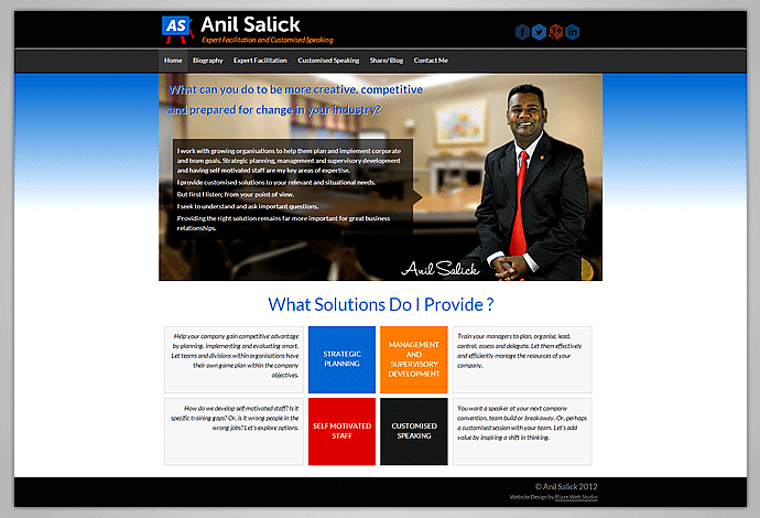 anil-website-lsm1