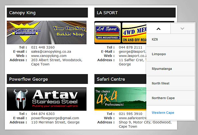 artav-wordpress-lsm1