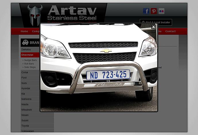 artav-wordpress-lsm4