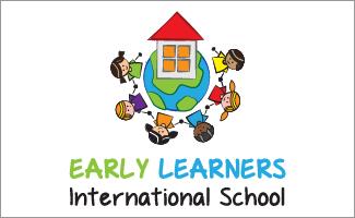 Early Learners International