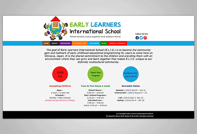 elis-website-lsm1