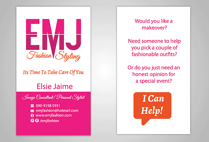 emj-poster-lsm2
