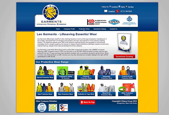 leo-website-lsm1