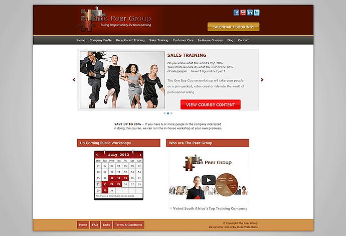 peer-website-lsm1