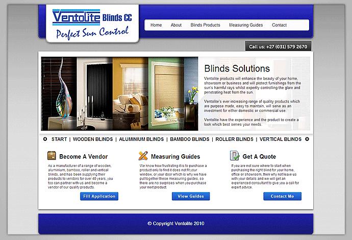 ventolite-website-lsm1