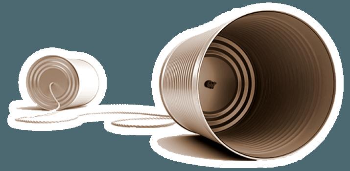 3contact-web-design-company-2