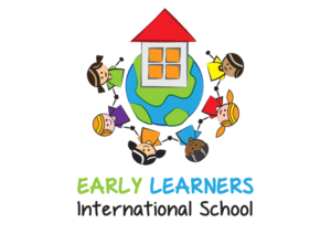 ELIS-logo-design