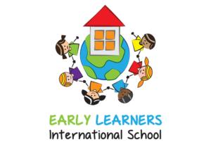 ELISc-logo-design