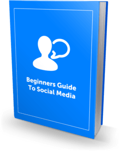 beginner-guide-to-social-media
