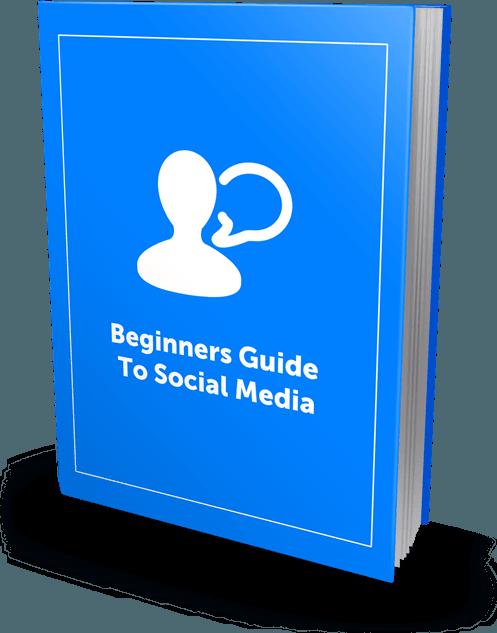beginner-guide-to-social-media