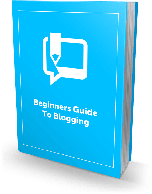 beginners-guide-to-blogging