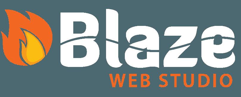 blaze-WHITE-LOGO2