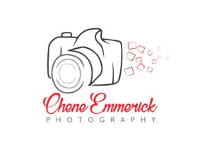 chene-logo-design