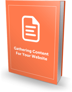 content-for-the-web