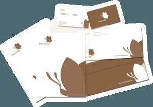 corporate-stationery-design