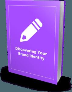 discover-your-logo