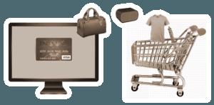 ecommerce-website-woocomerce-wordpress-design