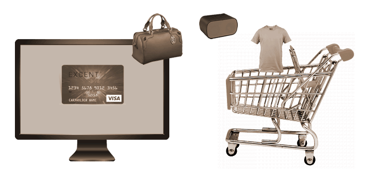 ecommerce-website-woocomerce-wordpress-design