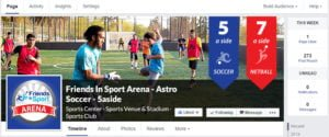 fis-arena-facebook