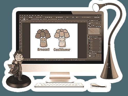 graphic-design-intro-new