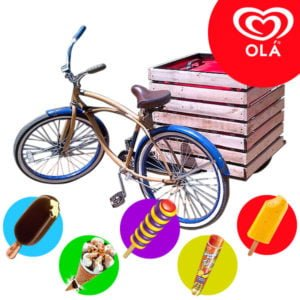 hire-ice-cream-ola-bike-cart