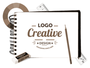 logo-design-intro-new