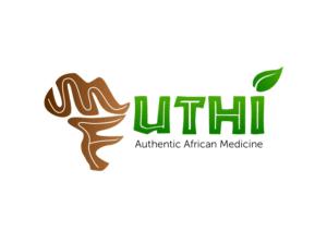 muthi-futhi-logo-designb
