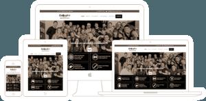 new-responsive-wordpress-website-design