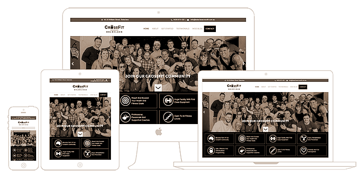 new-responsive-wordpress-website-design