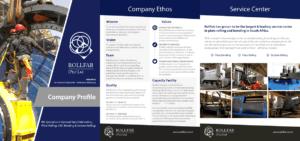 rollfab-brochure