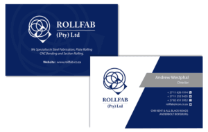 rollfab-business-cards