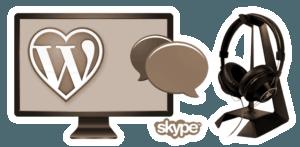 wordpress-hosting-care-plans