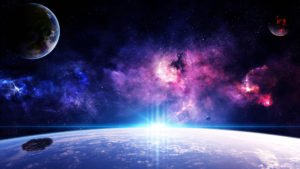 wordpress-websites-out-of-this-world