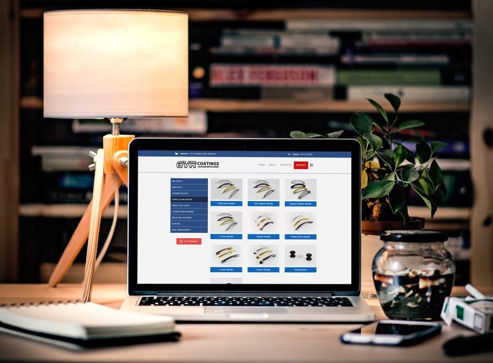 industrial-website-design-1
