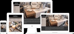interior-design-website-design-kobisia-interiors