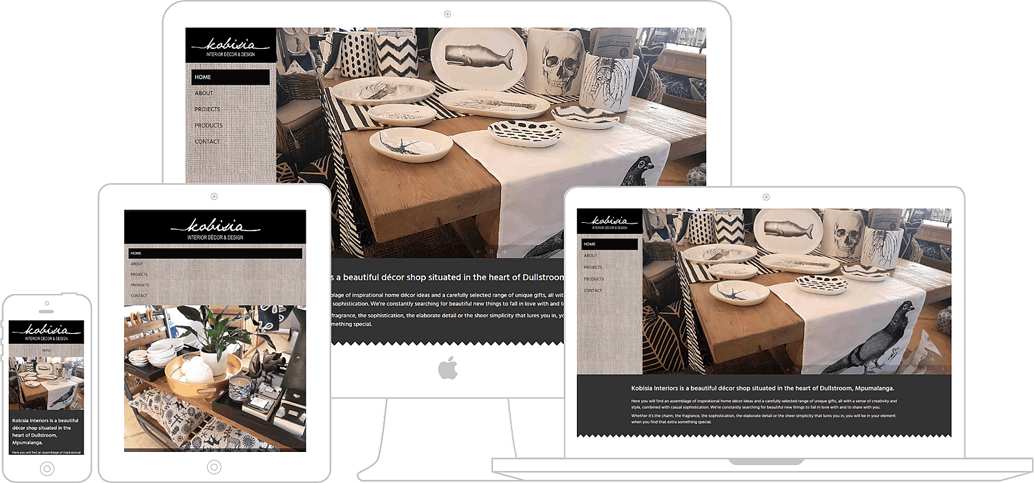 interior-design-website-design-kobisia-interiors