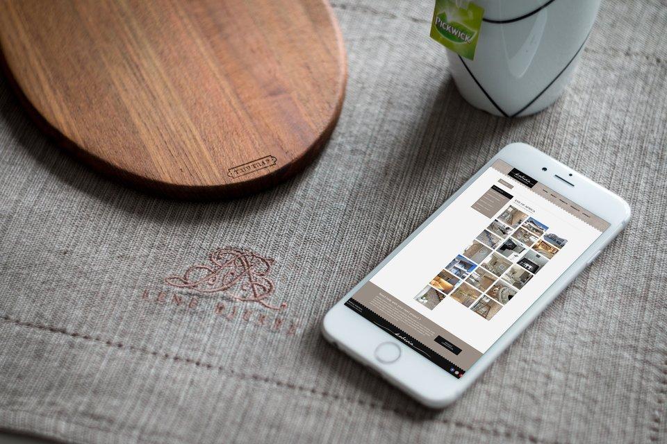 interior-design-website-design-responsive