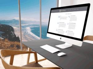it-company-website-design2