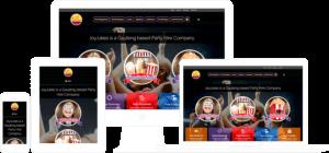 joyjukes-website
